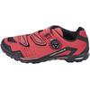 Northwave Outcross Plus schoenen Heren rood/zwart